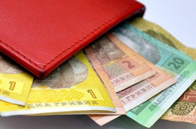 На Прикарпатті до місцевих бюджетів надійшло понад 2,7 мільярдів гривень податкових платежів