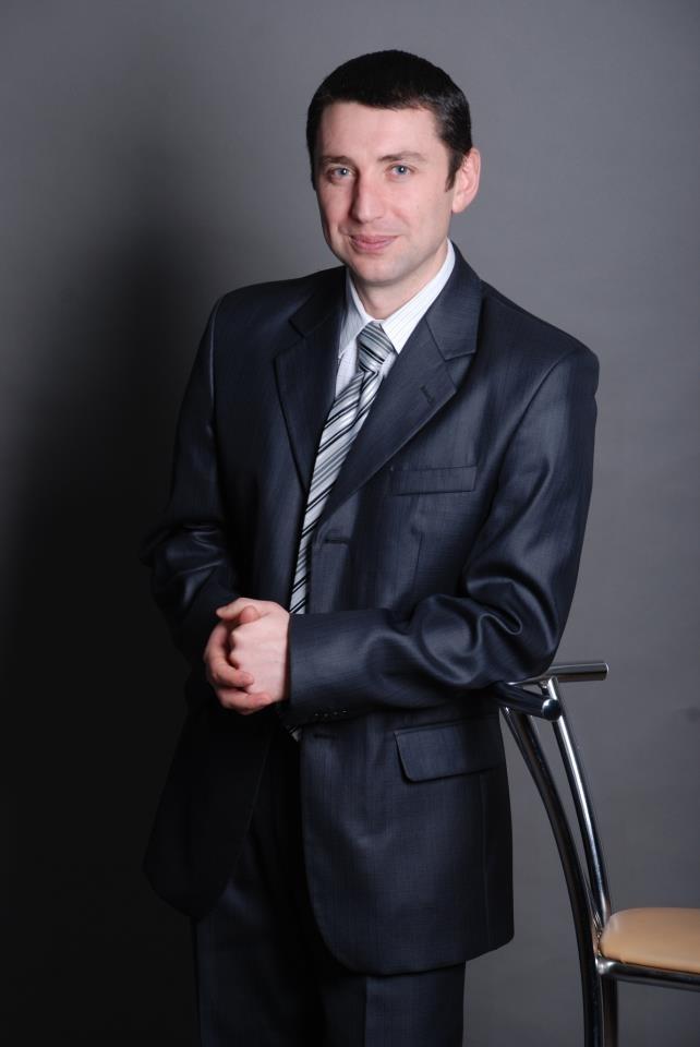 Брат франківського депутата-«свободівця» прогнозовано виграв конкурс на крісло директора місцевої гімназії №3 (фото)
