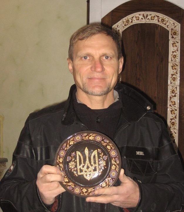 http://kurs.if.ua/media/gallery/full/5/7/57_3bde2.jpg