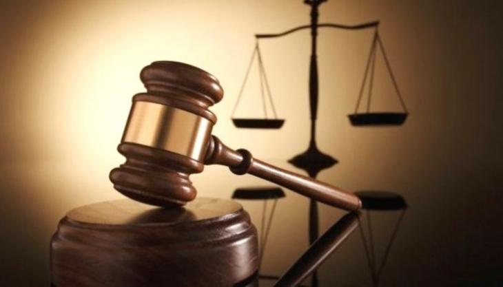 У Франківську продовжують судити медиків, обвинувачених за смерть породіллі під час операції