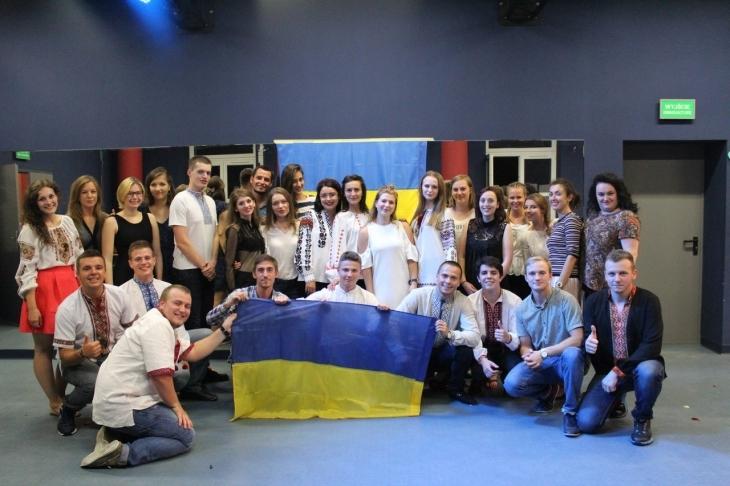 Освіта без кордонів: прикарпатські студенти навчаються в європейських університетах 9