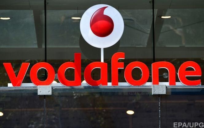 Київстар, lifecell і Vodafone почали блокувати санкційні сайтиРФ