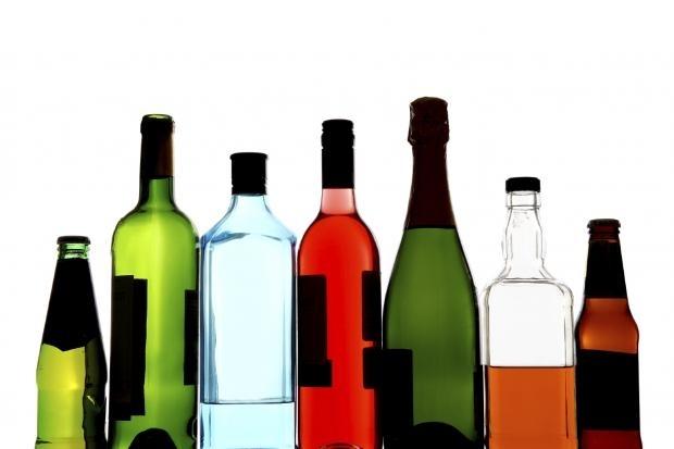 Алкоголь не зігріває: Супрун розвіює міфи про алкоголь