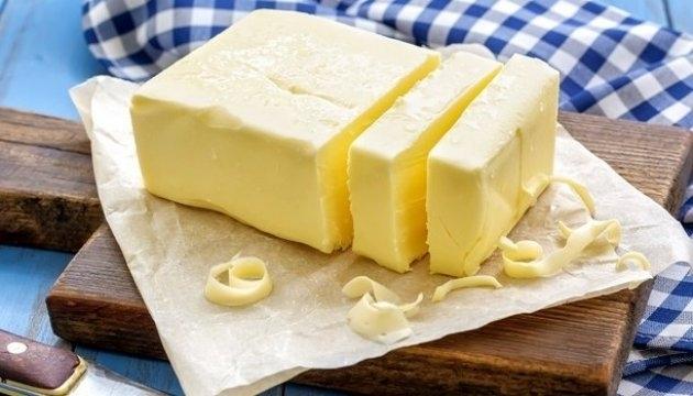 Держпродспоживслужба перевірить інформацію про фейковий молокозавод на Прикарпатті