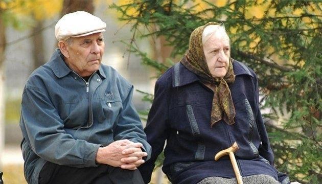 У Франківську жінки живуть на 5-7 років довше, ніж чоловіки