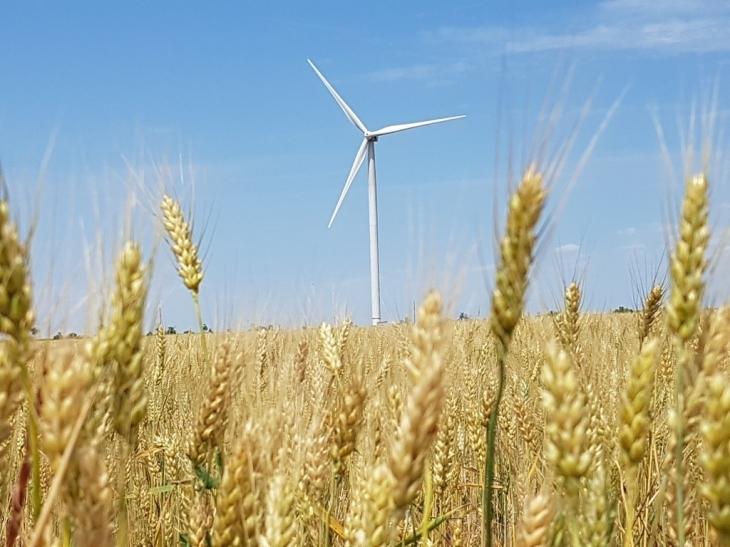 """""""Вітер змін"""": громади спонукають бізнес до соціального партнерства 6"""