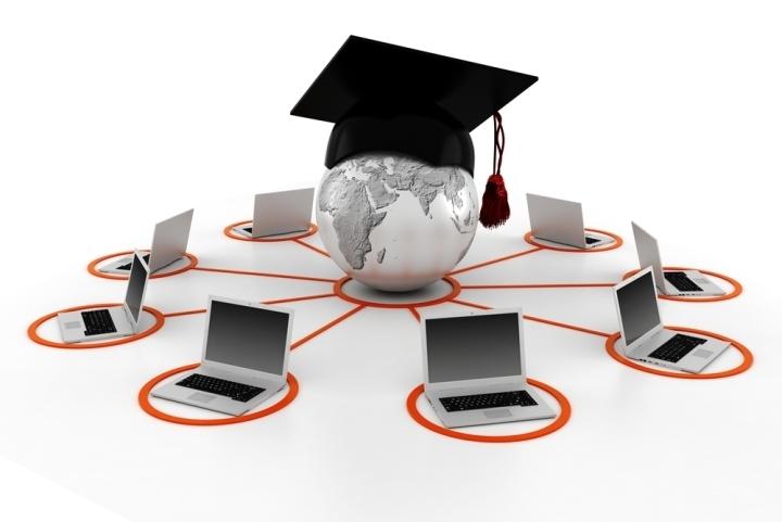Сучасні методи навчання в університеті 3