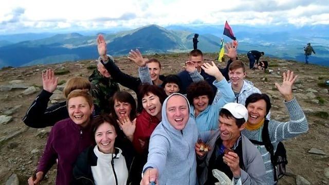 11 міфів про Гуцульщину: що туристи про неї знають, а чого не знають і знати не хочуть 1