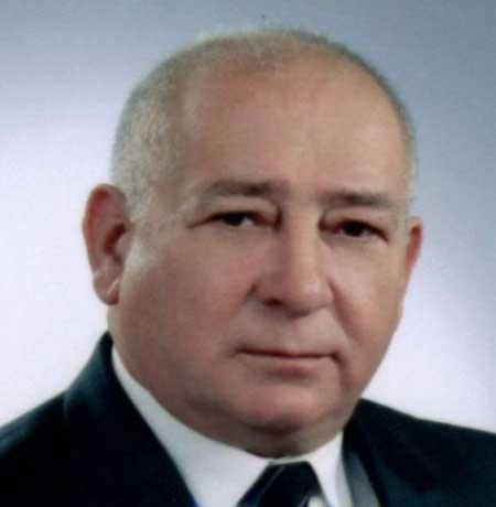 """Прикарпатські """"насірови"""": як суди доводять до лікарні місцевих чиновників 8"""