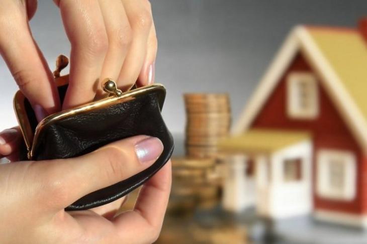 На Прикарпатті кількість отримувачів субсидій зросла на 60%