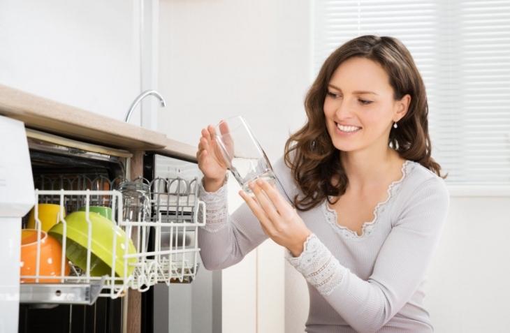 Як вибрати посудомийну машину: три поради для вдалої покупки 1