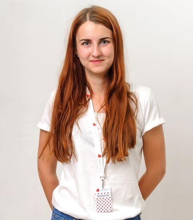 Роби добро: як волонтери допомагають важкохворим у хоспісах та лікарнях Франківська 10