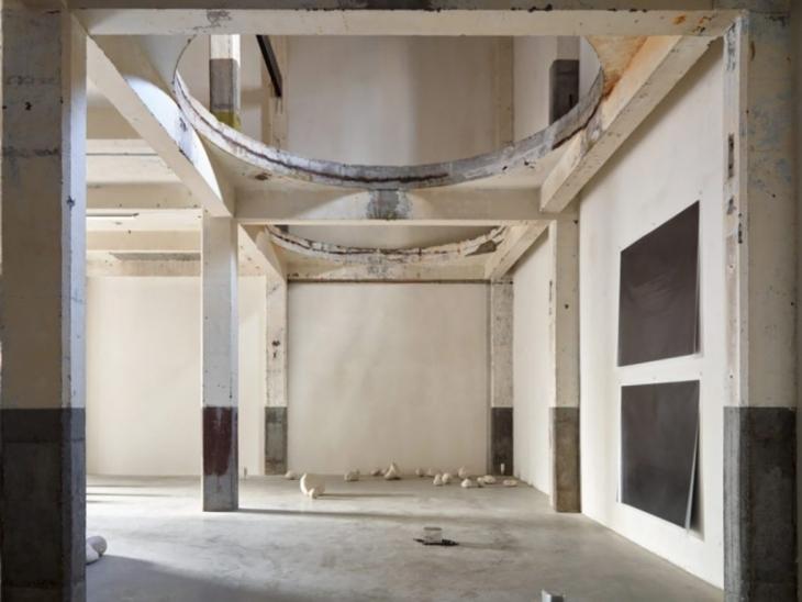 """Кейси для Франківська: як проект """"Канааль"""" пересотворив стару промзону Антверпена 10"""