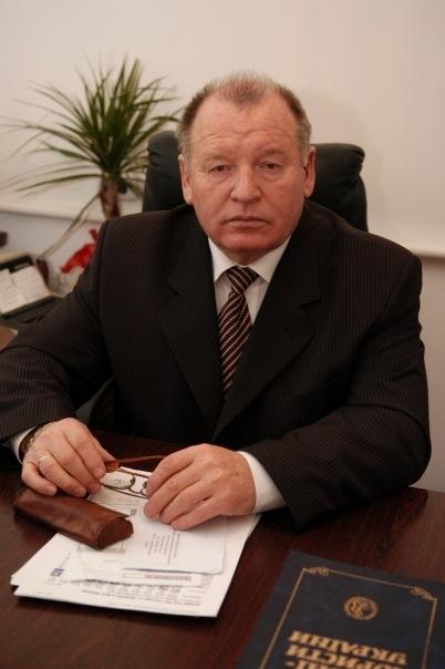 """Прикарпатські """"насірови"""": як суди доводять до лікарні місцевих чиновників 2"""