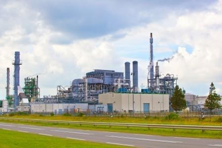 10 фактів про карпатський газ 3