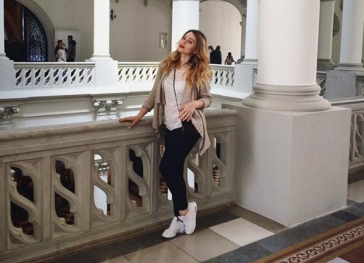 Освіта без кордонів: прикарпатські студенти навчаються в європейських університетах 1