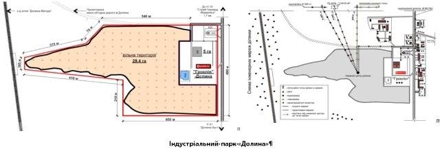 Майбутнє промзон: коли на Прикарпатті запрацюють індустріальні парки 11