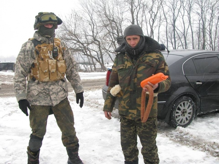 http://kurs.if.ua/media/gallery/full/d/o/dopomoga-2.jpg