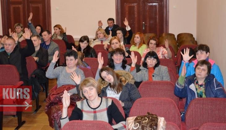 Майже як вдома: на Франківщині створять першу спільноту підтриманого проживання 8