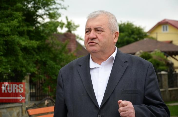 """""""Об'єдналися і не шкодуємо"""": як живе Матеївецька громада на Коломийщині 12"""