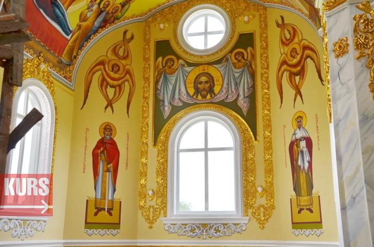 """""""Об'єдналися і не шкодуємо"""": як живе Матеївецька громада на Коломийщині 5"""