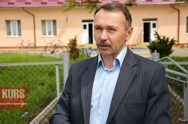 """""""Об'єдналися і не шкодуємо"""": як живе Матеївецька громада на Коломийщині 2"""