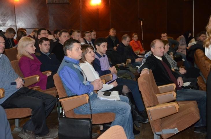 http://kurs.if.ua/media/gallery/full/d/s/dsc_0276_23d82.jpg