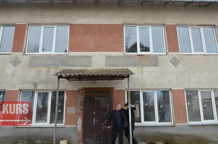 Велика мета маленької громади: як живе Старобогородчанська ОТГ 19