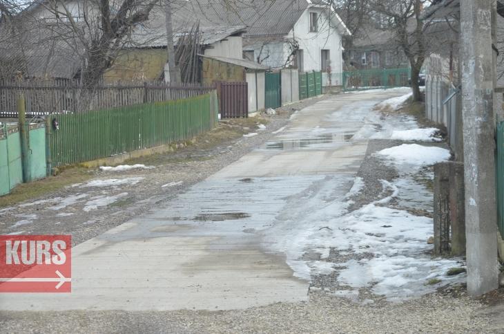 Велика мета маленької громади: як живе Старобогородчанська ОТГ 12