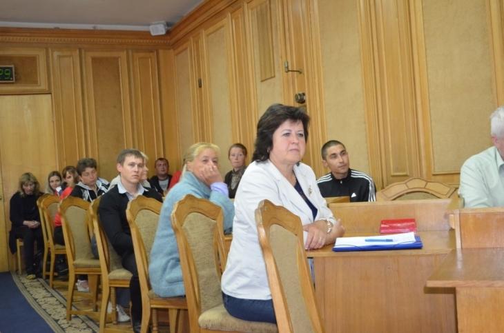 http://kurs.if.ua/media/gallery/full/d/s/dsc_0859.jpg
