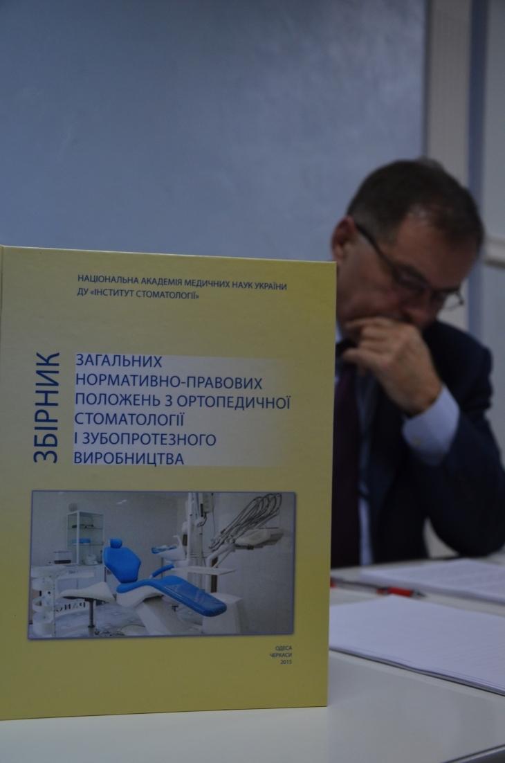 Клінічне мислення: чому і як вчать в українських медичних вишах – на прикладі ІФНМУ 2