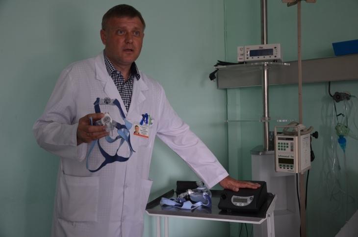 Клінічне мислення: чому і як вчать в українських медичних вишах – на прикладі ІФНМУ 9