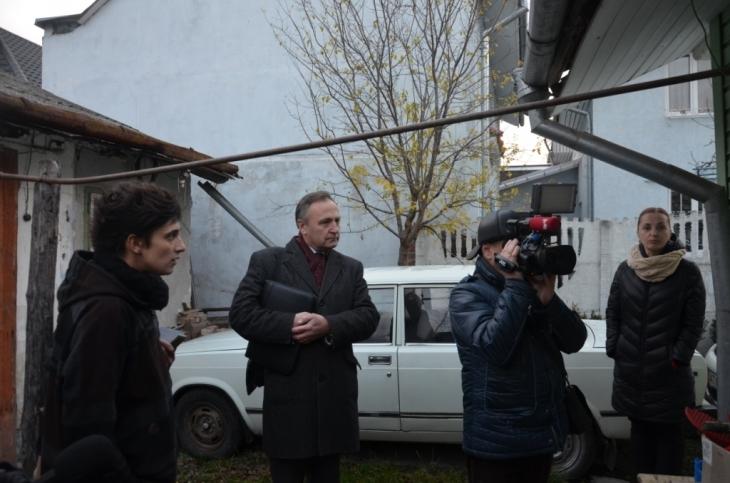 http://kurs.if.ua/media/gallery/full/d/s/dsc_3984.jpg