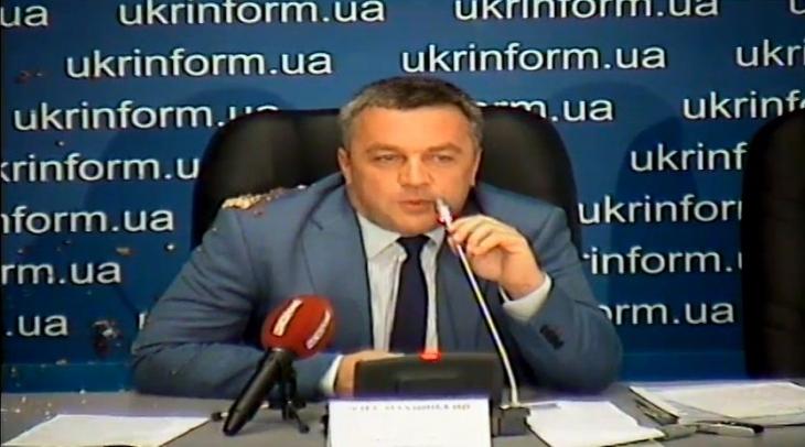 http://kurs.if.ua/media/gallery/full/e/e/ee.jpg