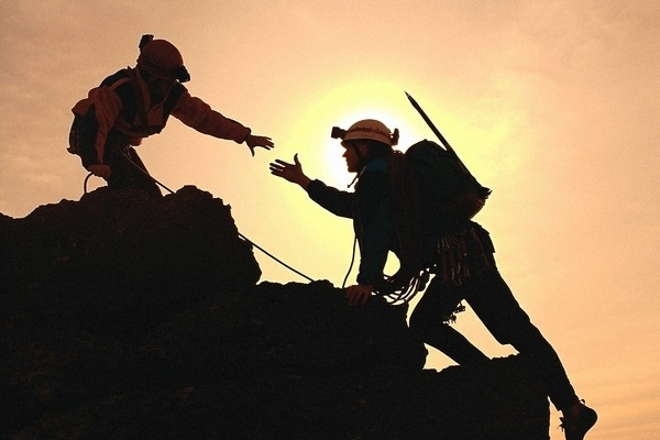"Результат пошуку зображень за запитом ""гірські рятувальники"""