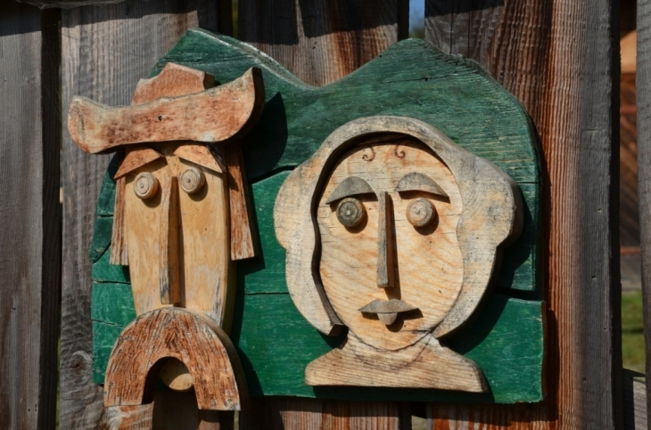 Польова антропологія Гуцульщини: що ми знаємо про гуцулів і що гуцули хочуть, щоб ми знали