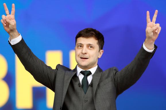 Верховна Рада затвердила дату інавгурації Зеленського: як проголосували прикарпатські нардепи