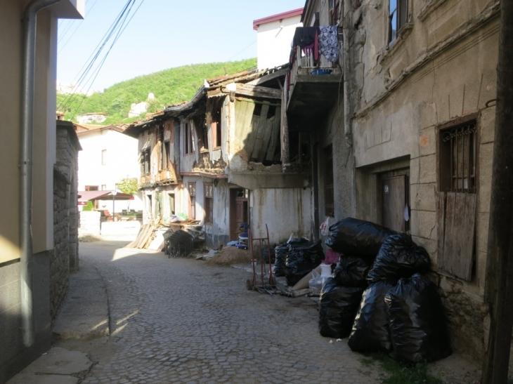 Косово Прізрен