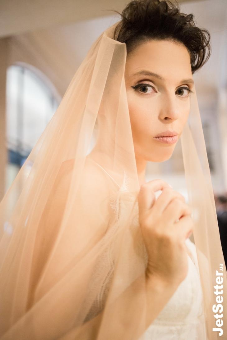 Ірена Карпа втретє вийшла заміж та розповіла про свою love story 4