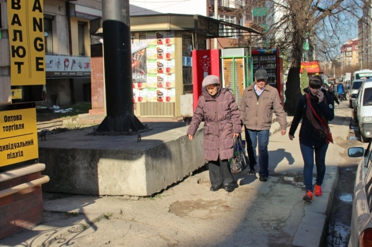 Від хаосу до порядку: якою має бути зовнішня реклама в Івано-Франківську 6