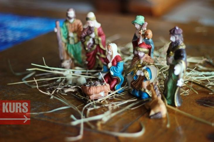 """Результат пошуку зображень за запитом """"Легенда Святого Різдва. Пісок часу"""""""