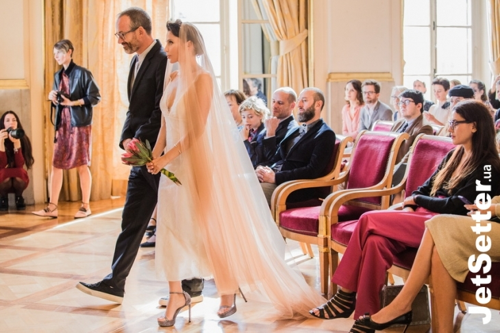 Ірена Карпа втретє вийшла заміж та розповіла про свою love story 1