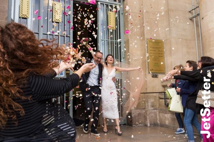 Ірена Карпа втретє вийшла заміж та розповіла про свою love story 3