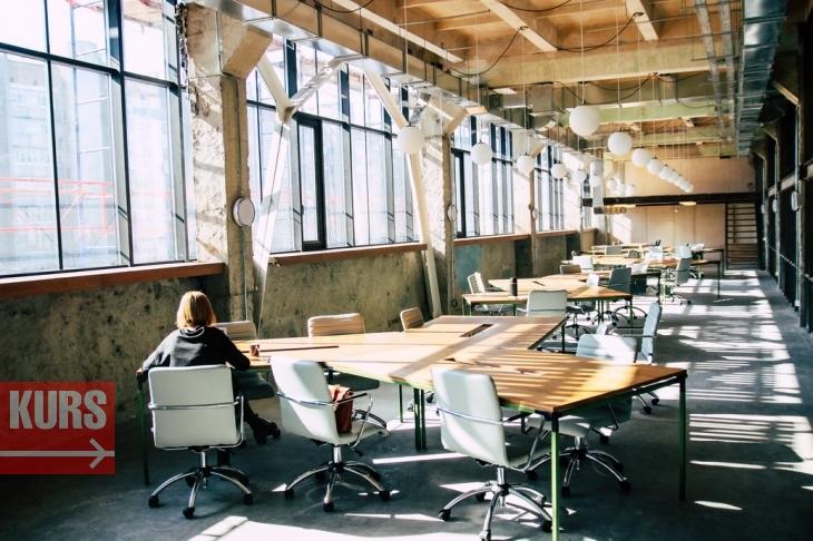Finstream інвестує у франківський Promprylad.Renovation 300 тисяч доларів
