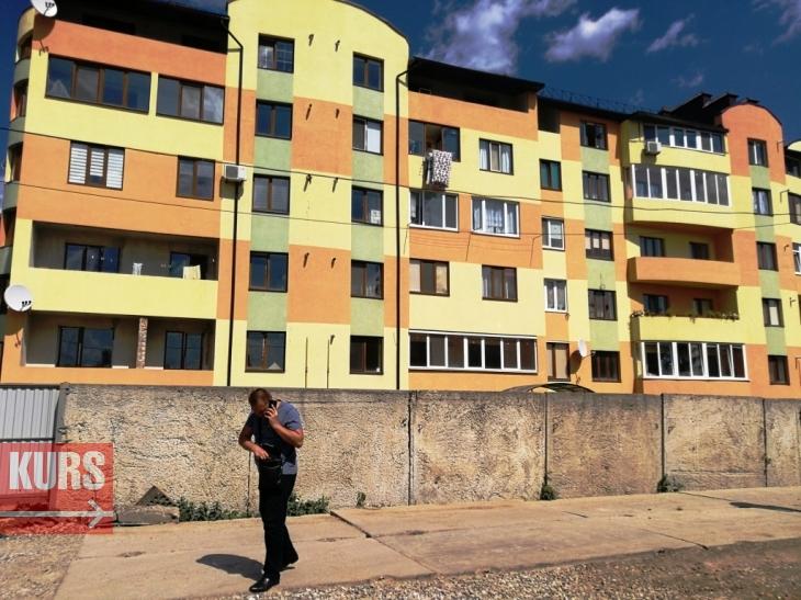 Як працюють нелегальні АЗС в Івано-Франківську, яким міська влада оголосила війну 2