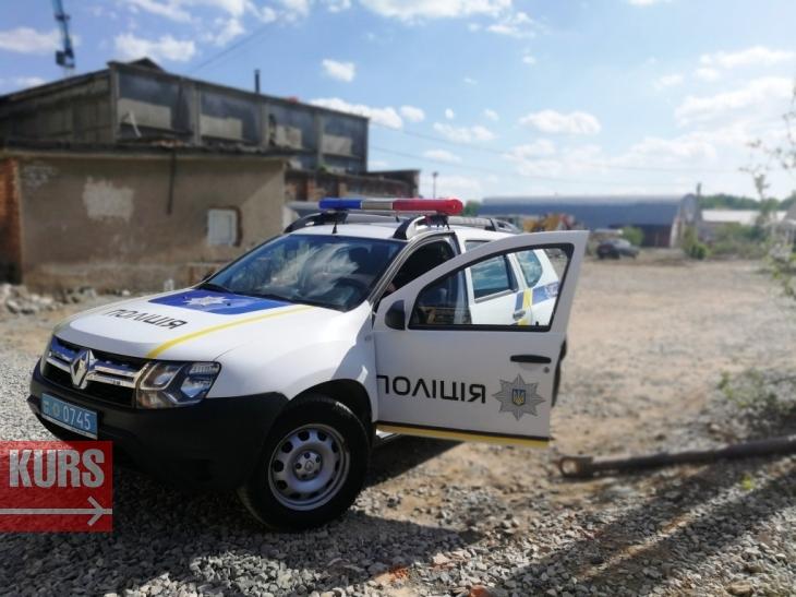 Як працюють нелегальні АЗС в Івано-Франківську, яким міська влада оголосила війну 8