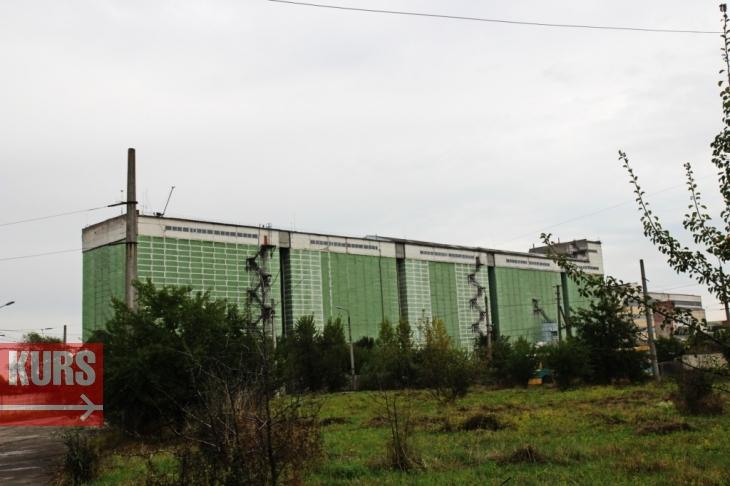 Майбутнє промзон: коли на Прикарпатті запрацюють індустріальні парки 16