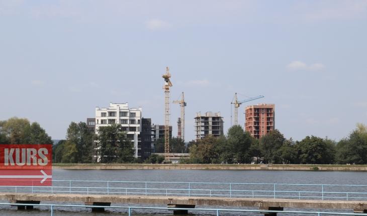 """Чим дихає """"європейське місто"""": зони небезпеки і способи оздоровити Франківськ 24"""