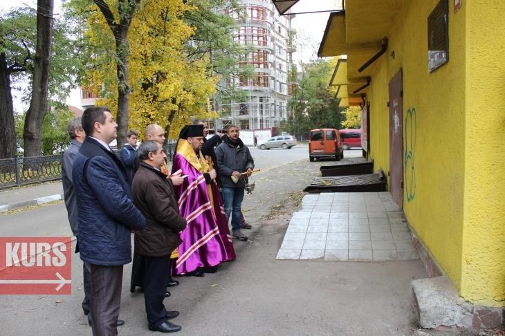 http://kurs.if.ua/media/gallery/full/i/m/img_4194.jpg
