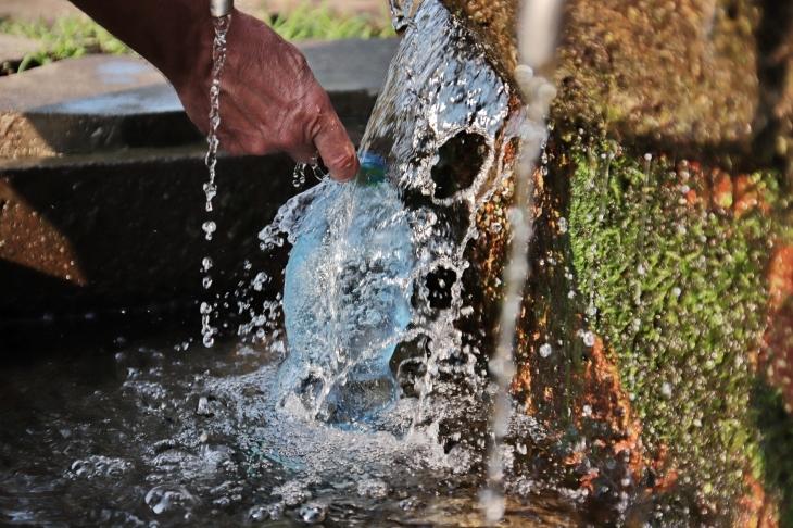 Де шукати чисту воду: як Асоціація з ЄС впливає на якість питної води на Прикарпатті 10